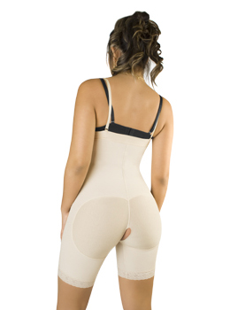 POST PARTUM GIRDLE, Maternity Garments, Faja De Maternidad, Fajas ...